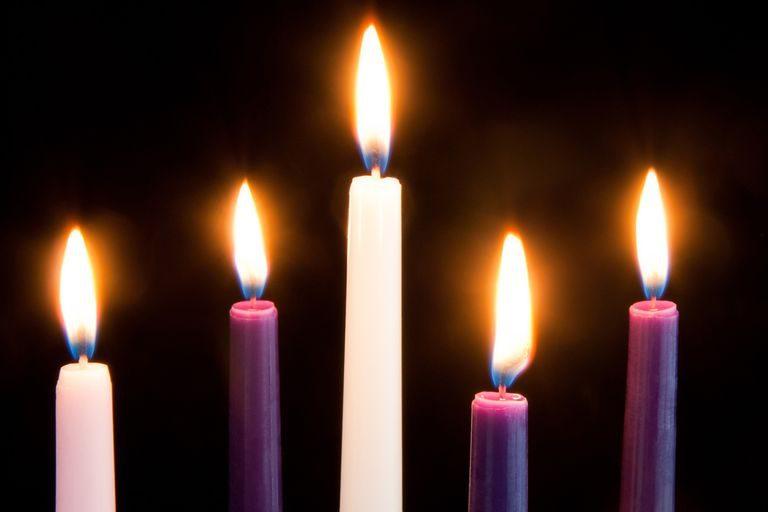 Ideje  za 1. november z manj odpadki – kaj nesemo na grob namesto sveče