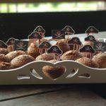 Recept za veganske muffine